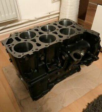 r32 motorblock gebraucht kaufen