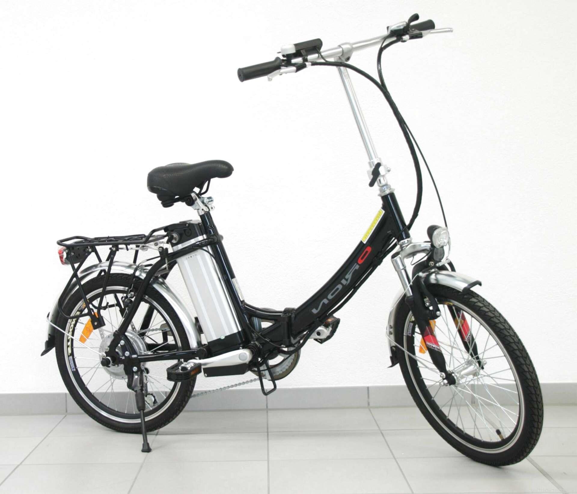 Pedersen Fahrrad Sonstige Fahrrader Aus Weinstadt Met Afbeeldingen Fietsen