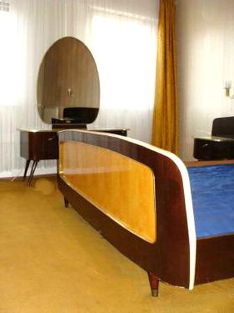 Schlafzimmer 50Er gebraucht kaufen! 3 St. bis -65% günstiger