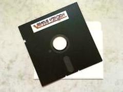 c64 spiele diskette gebraucht kaufen