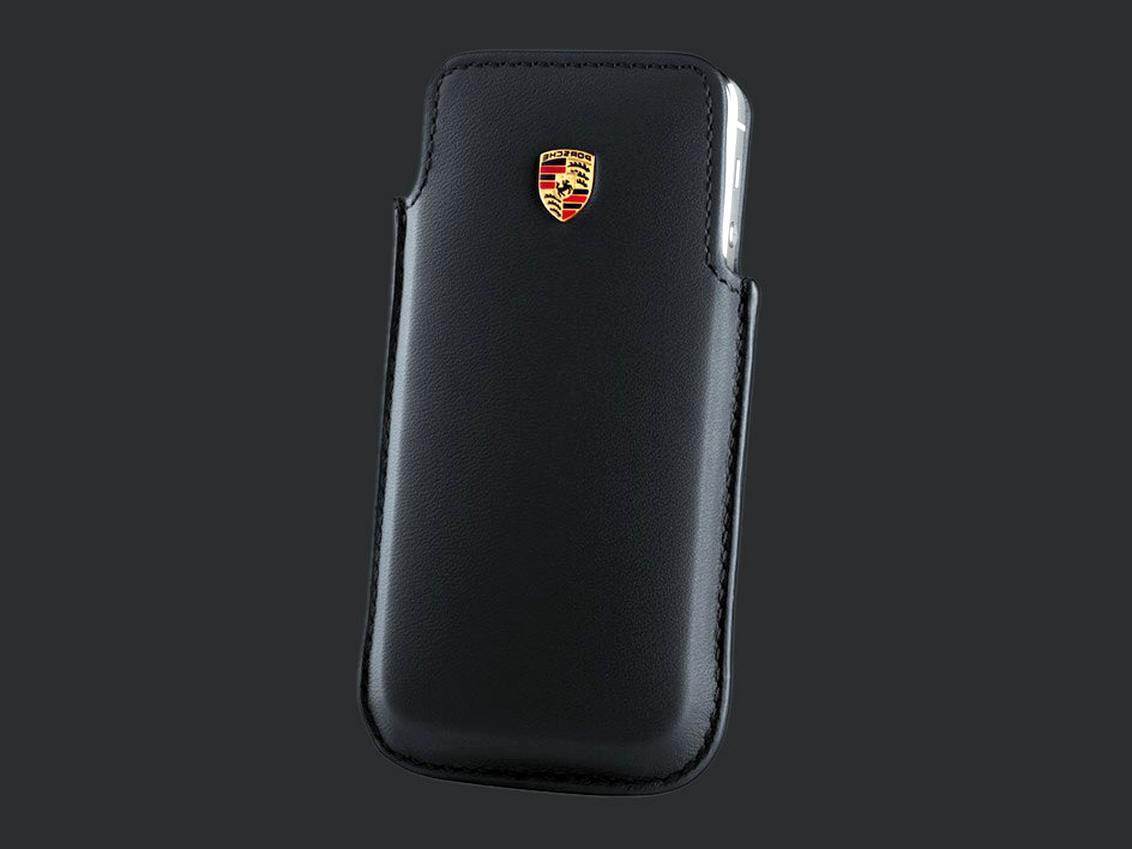 iphone 4 porsche design gebraucht kaufen