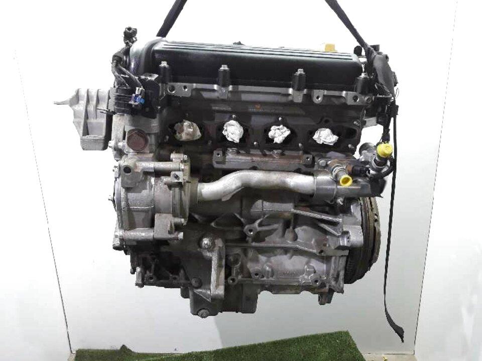 z22se motor vectra c gebraucht kaufen