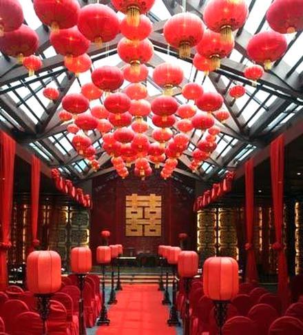 china rot gebraucht kaufen