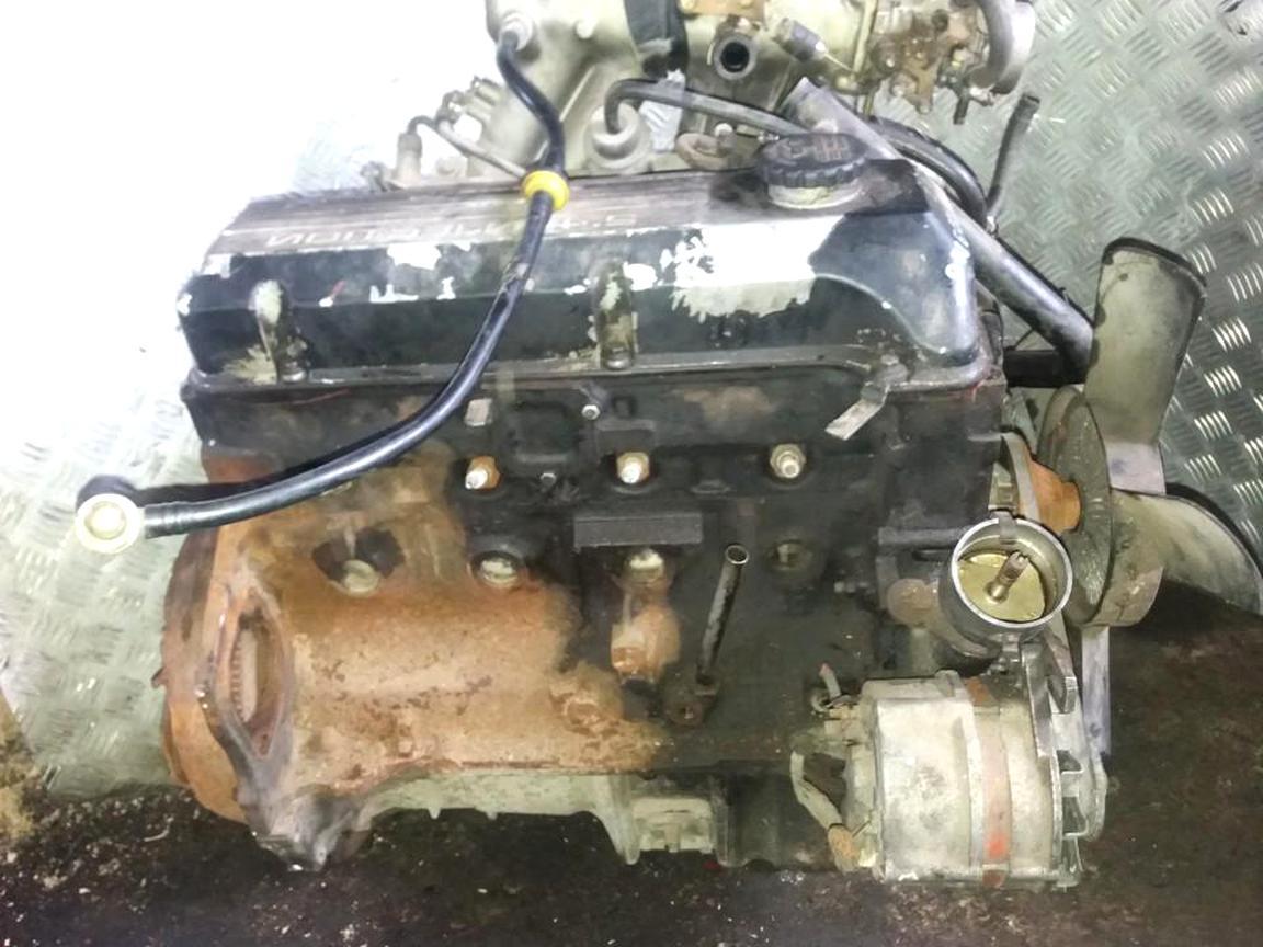 c24ne motor gebraucht kaufen
