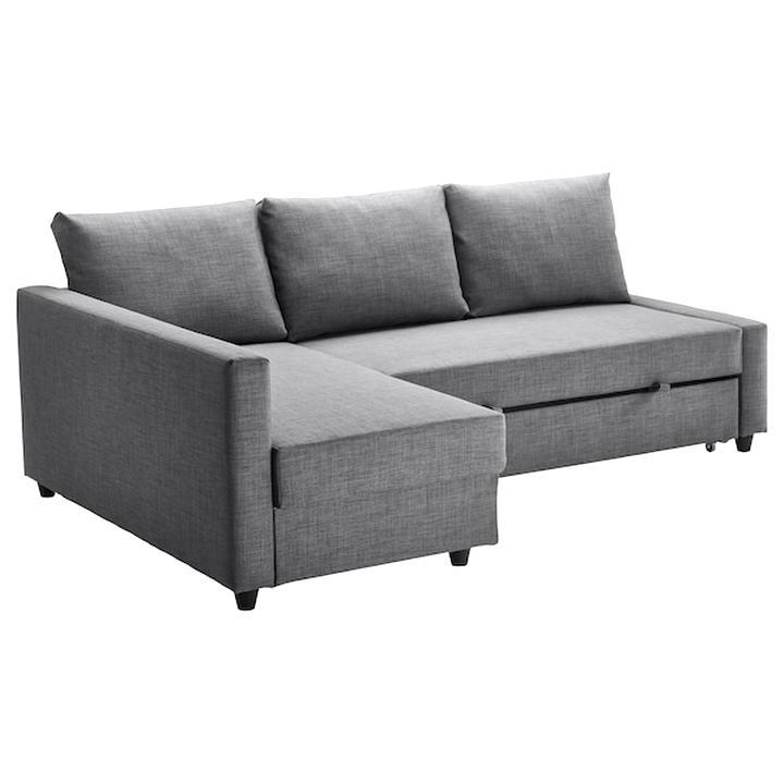 Ikea Schlafsofa gebraucht kaufen! Nur 3 St. bis -75% günstiger