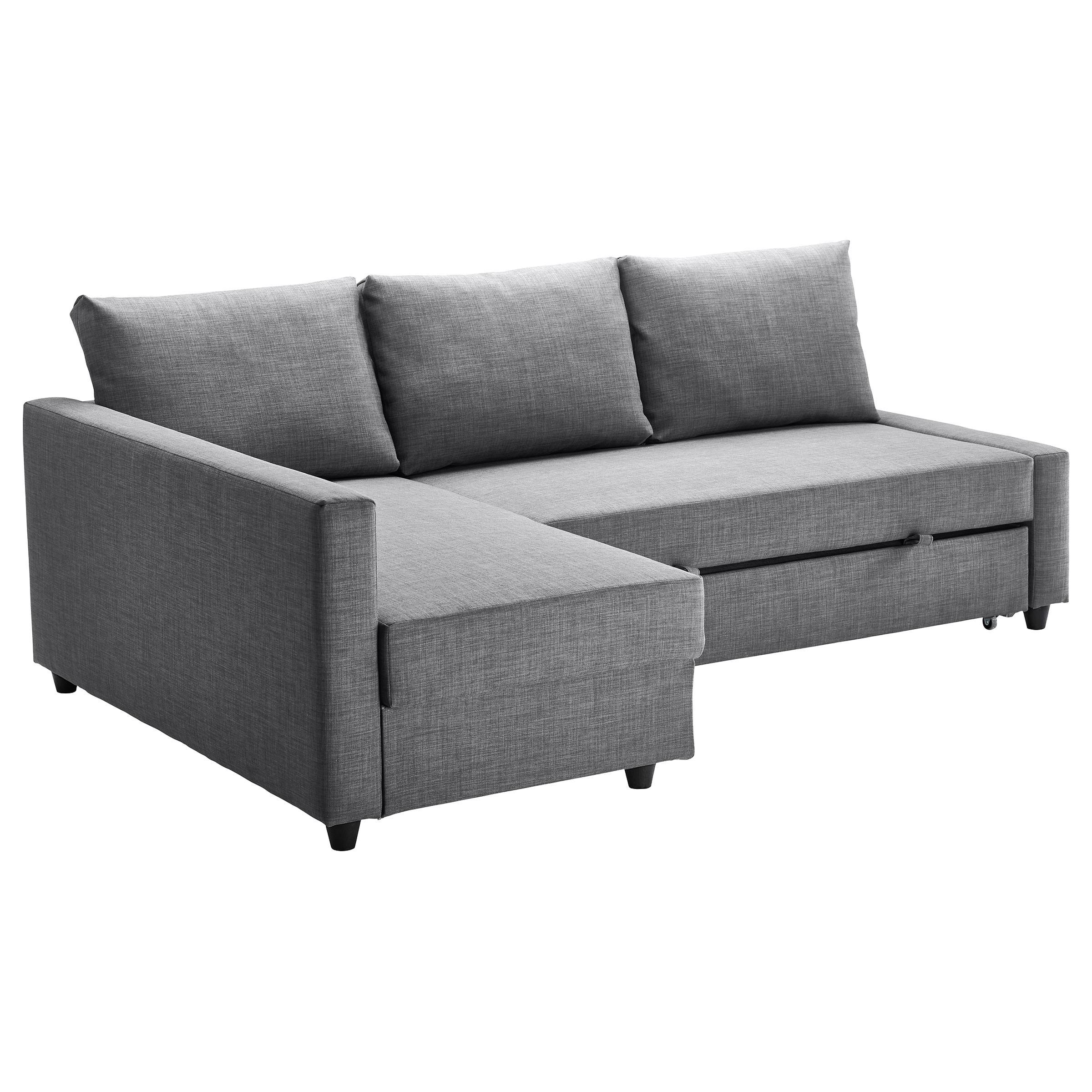 Ikea Sofa gebraucht kaufen! 4 St. bis -60% günstiger