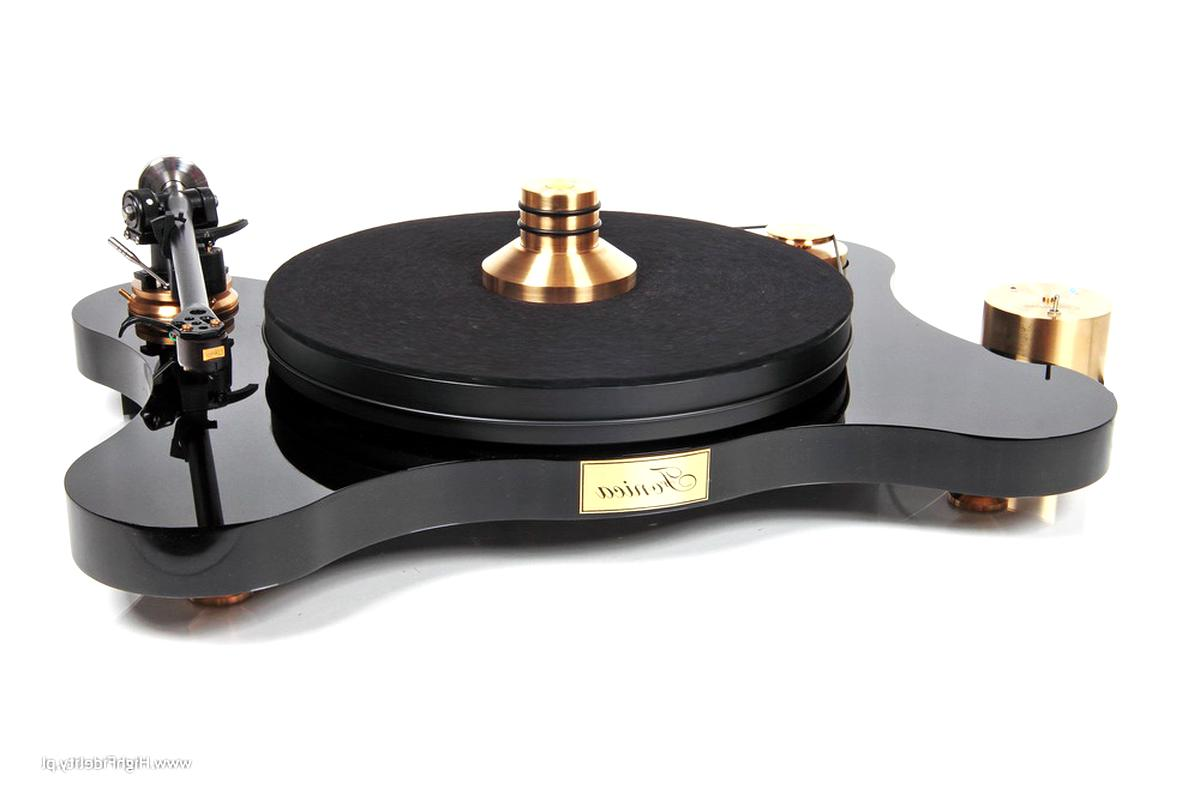 NEU NADEL FONICA UF50 Telefunken Mister Hit Unitra Saphir Plattenspieler UF 50