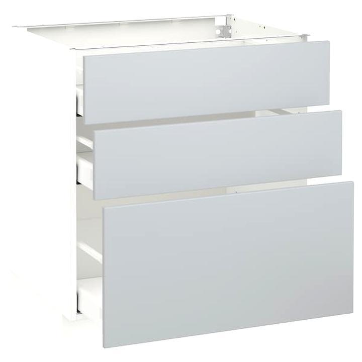Ikea Kuechen Unterschrank gebraucht kaufen! Nur 2 St. bis ...