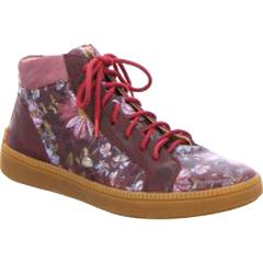 new styles 73b35 fdcc0 think schuhe
