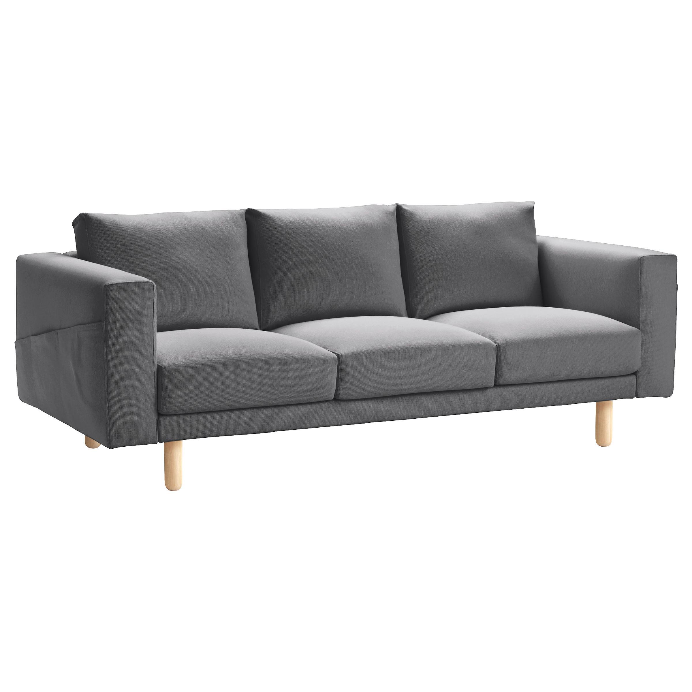 Ikea Sofa 3 Sitzer gebraucht kaufen! Nur 3 St. bis -75 ...