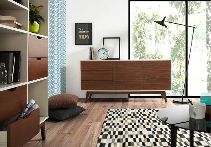 50er teppich gebraucht kaufen