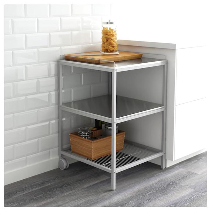 Ikea Udden gebraucht kaufen! Nur noch 3 St. bis -70% günstiger