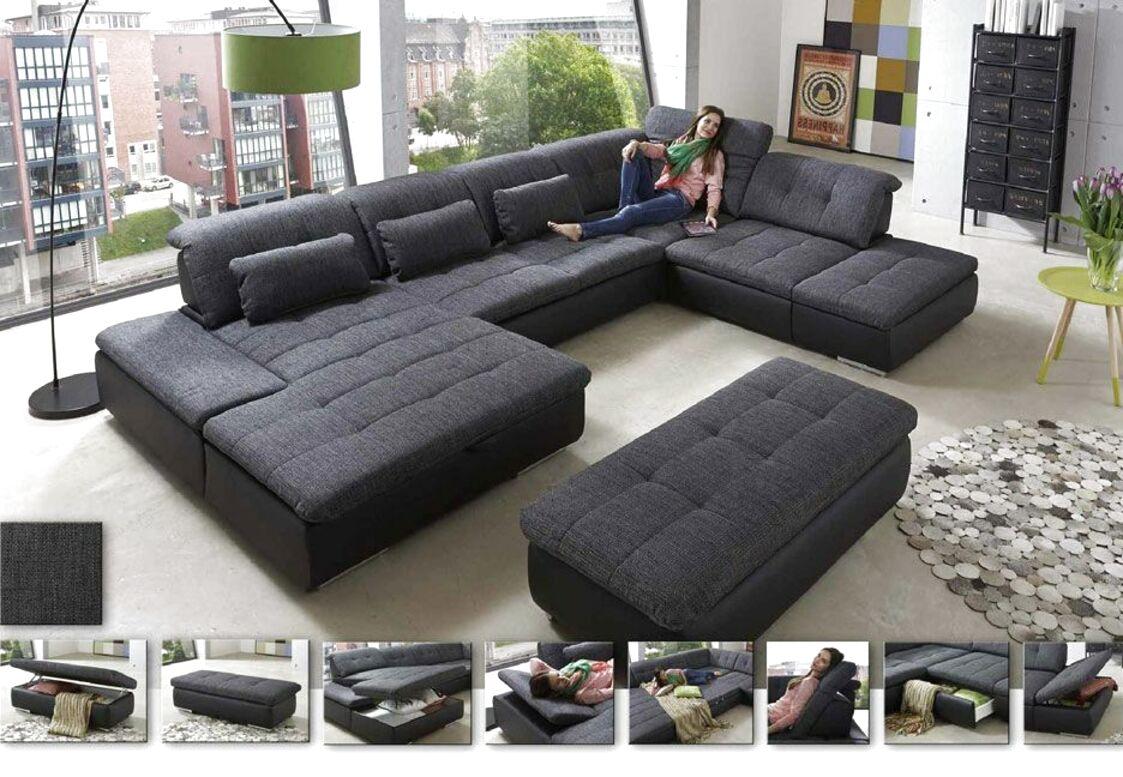 Grosse Couch Gebraucht Kaufen Nur Noch 3 St Bis 60 Gunstiger