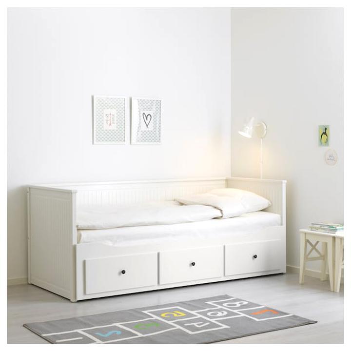 Ikea Bett Ausziehbar Gebraucht Kaufen Nur 4 St Bis 75 Gunstiger