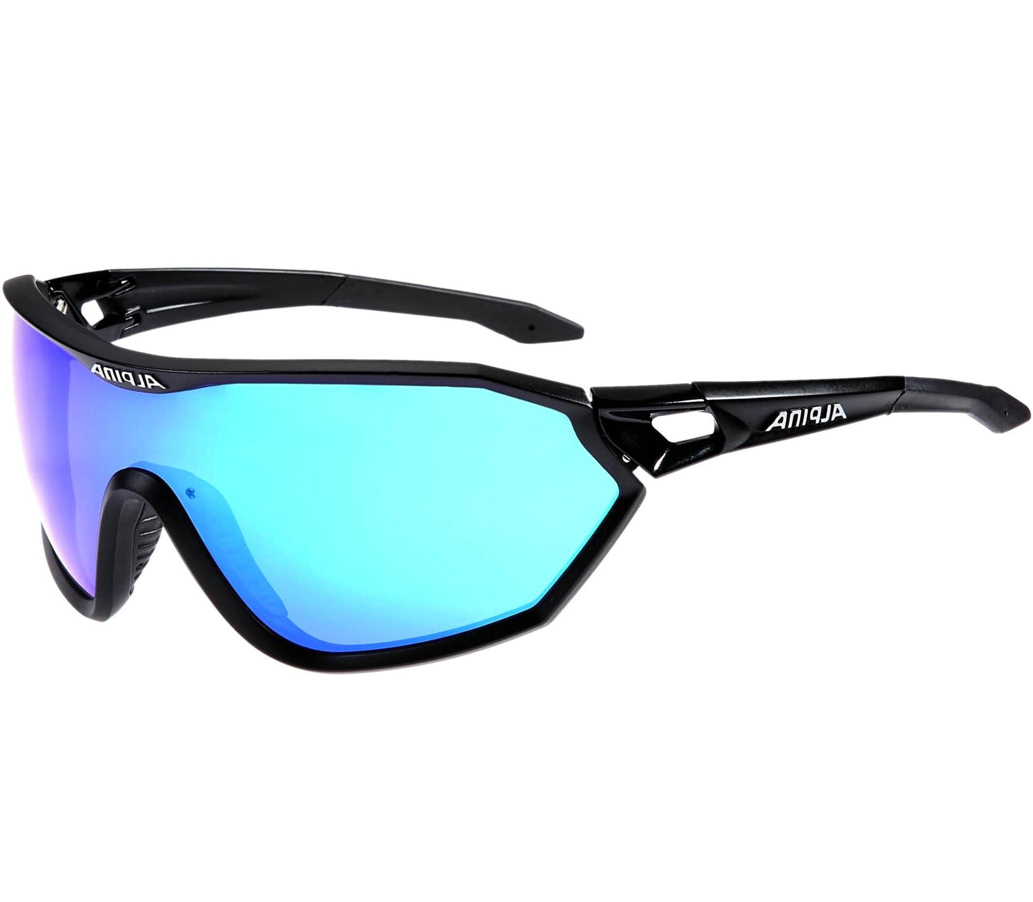 alpina brille gebraucht kaufen