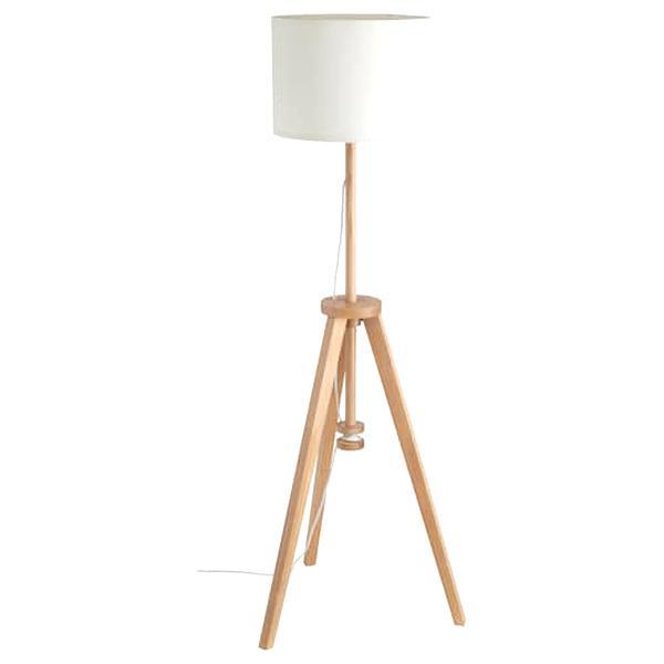 IKEA MAGNARP Standleuchte Lampe Leuchte 146cm Stehlampe Stehleuchte NEU /& OVP