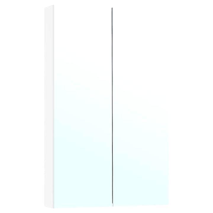 Ikea Spiegelschrank gebraucht kaufen! Nur 2 St. bis -60 ...