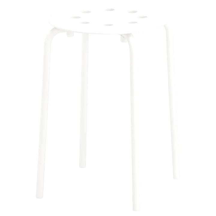 Ikea Hocker Gebraucht Kaufen Nur Noch 2 St Bis 70 Gunstiger