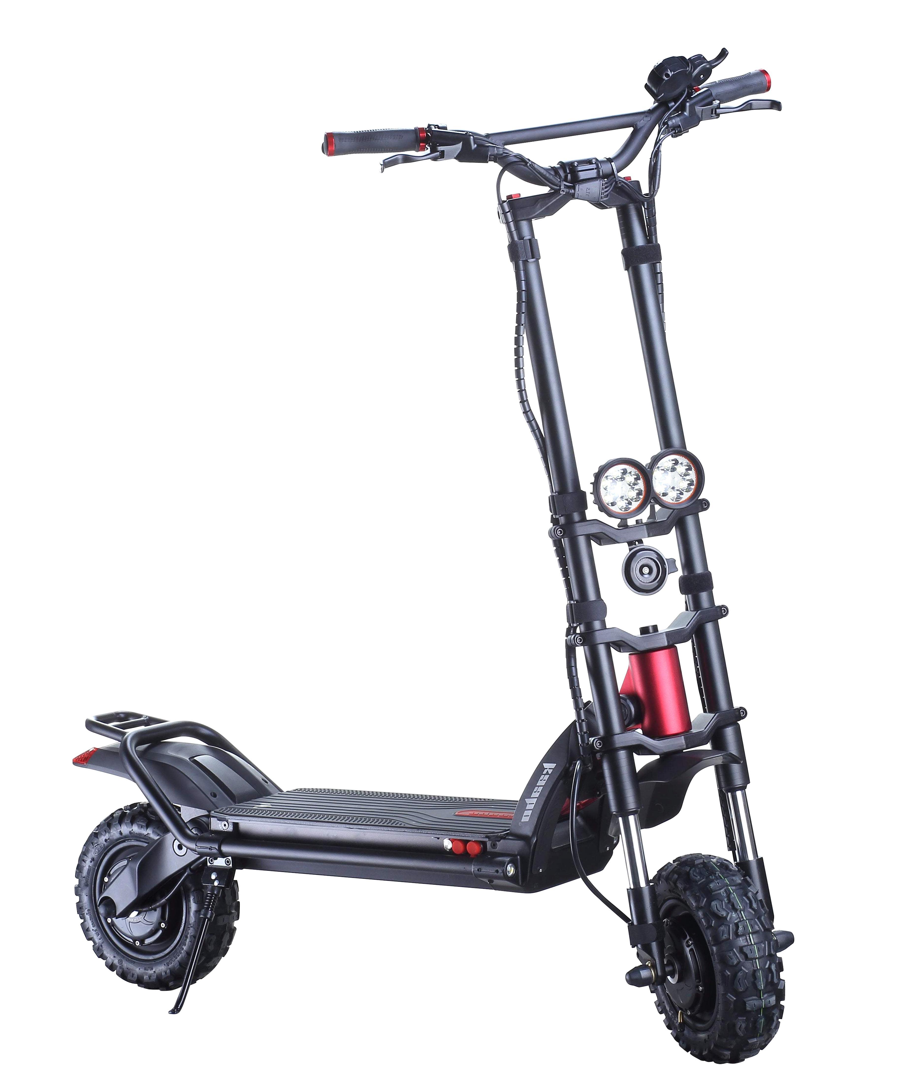 wolf scooter gebraucht kaufen