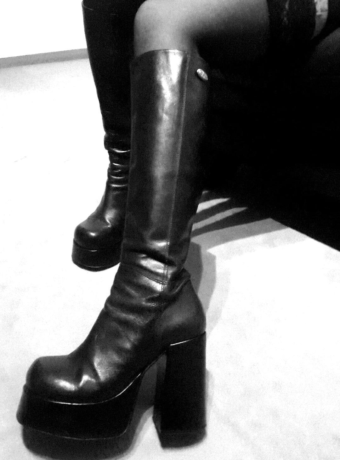 low priced 6422b a24e9 buffalo plateau boots