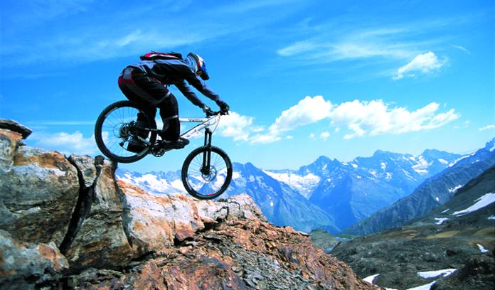 radsport mountainbike gebraucht kaufen