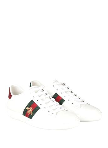 new styles 19a30 2dee9 gucci schuhe