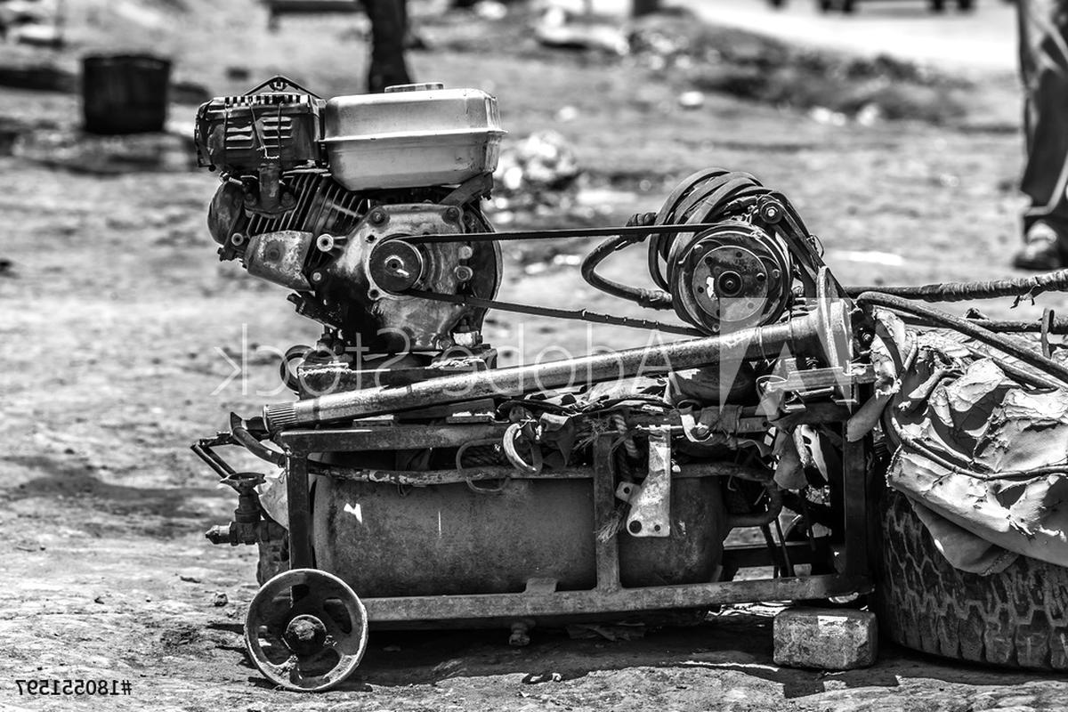 alter motor gebraucht kaufen