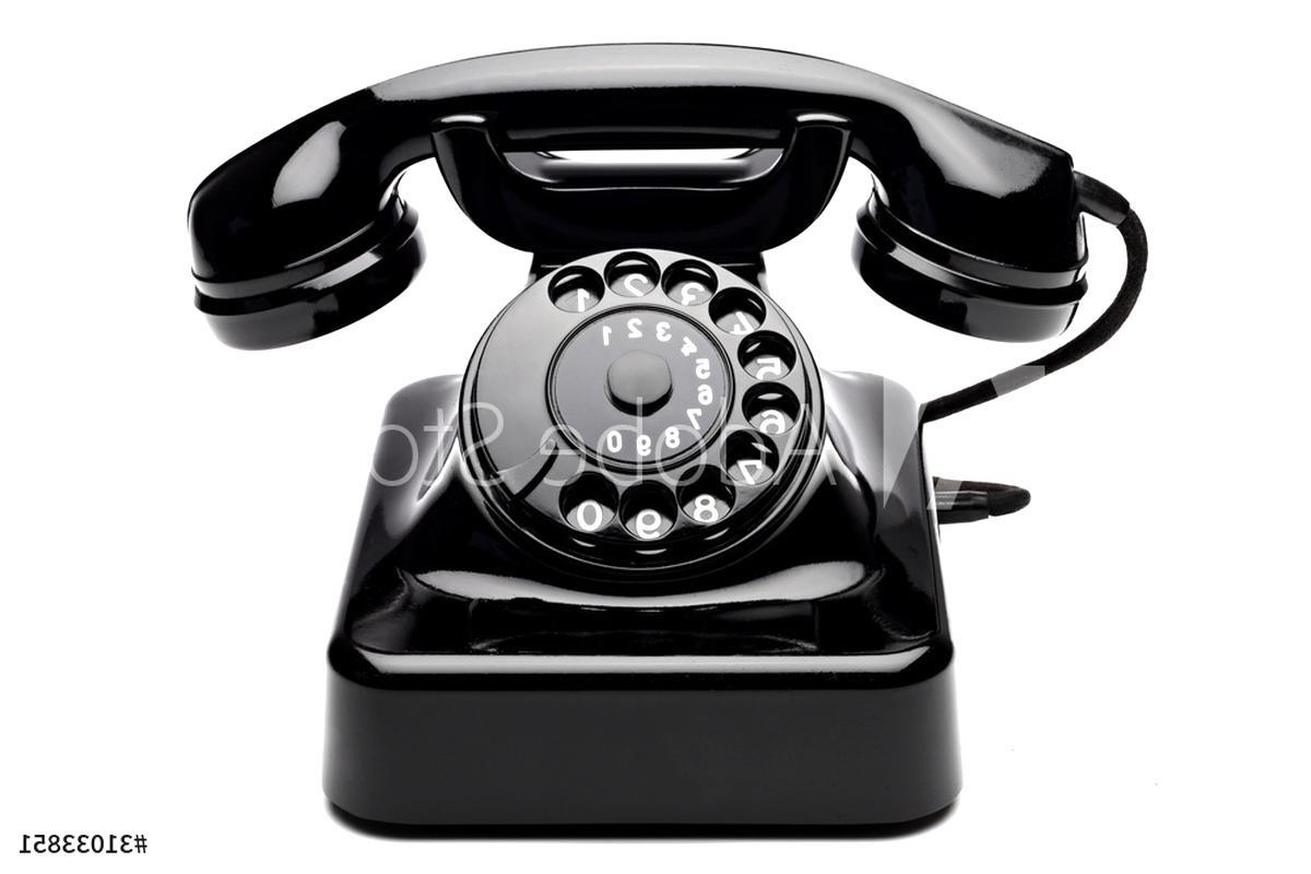 retro telefon gebraucht kaufen