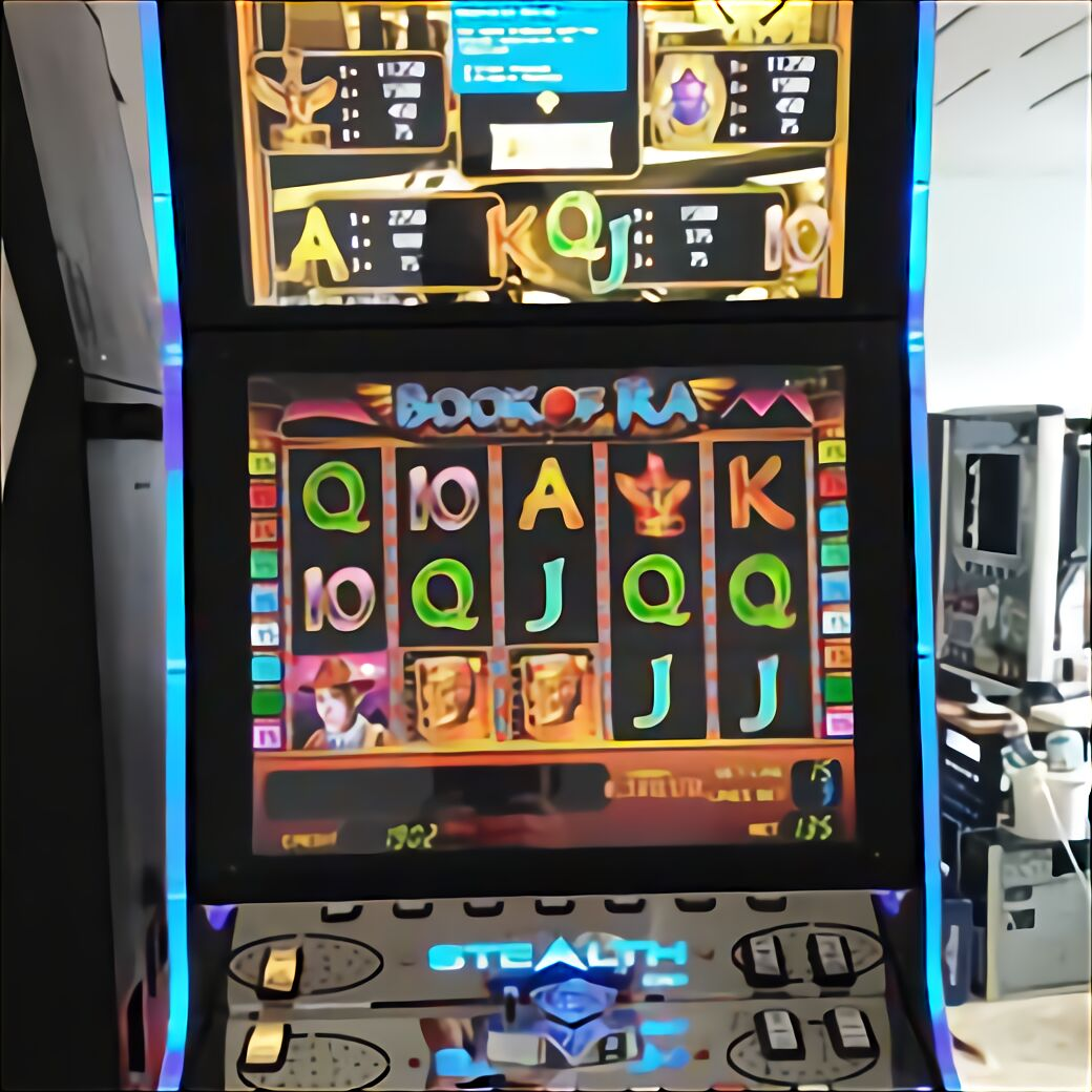Slots you can win real money