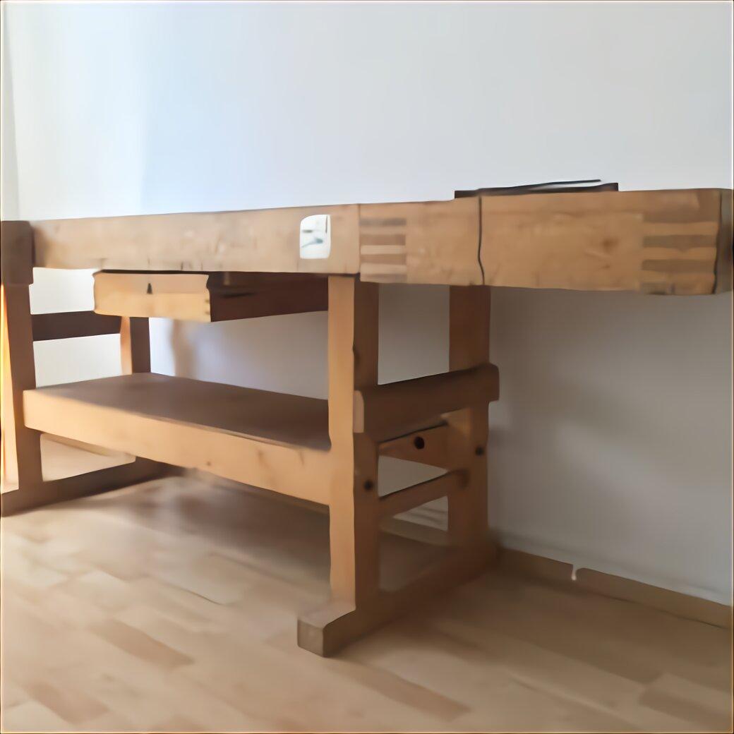 Werkstatt Werkbank Gebraucht Kaufen Nur 2 St Bis 75 Gunstiger