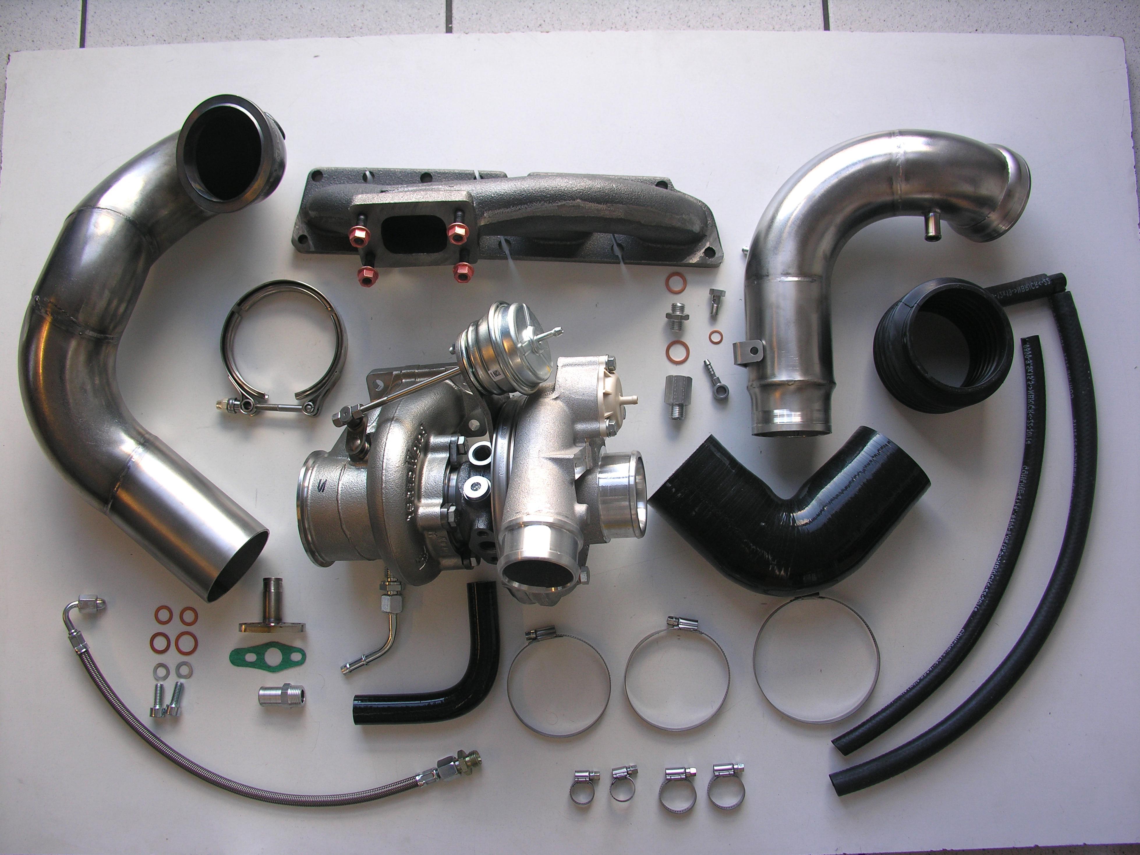 c20let turbo gebraucht kaufen