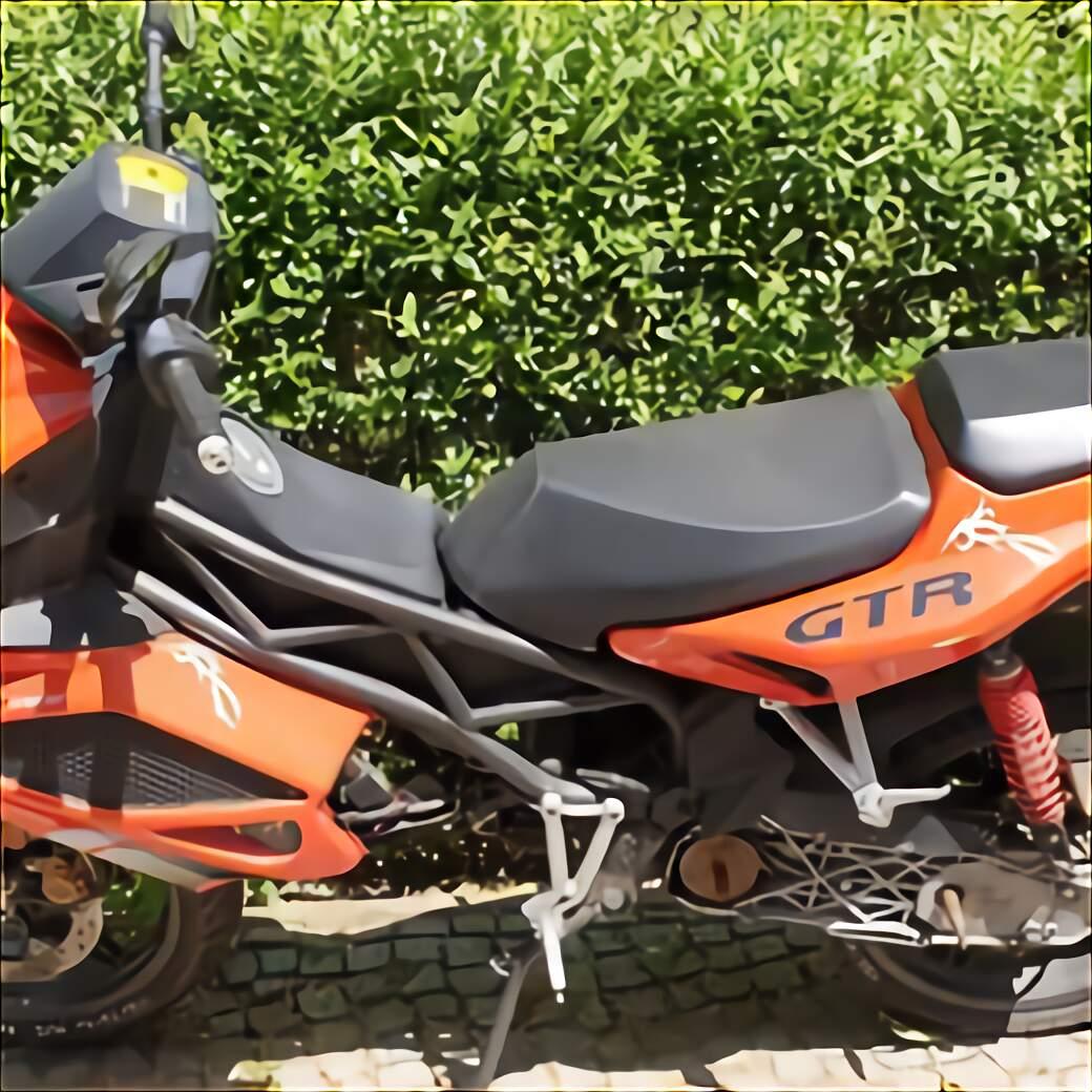 Auspuffanlage Suzuki Vs1400 gebraucht kaufen! Nur 4 St