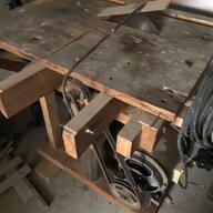 Werkbank Holz Gebraucht Kaufen Nur 2 St Bis 70 Gunstiger