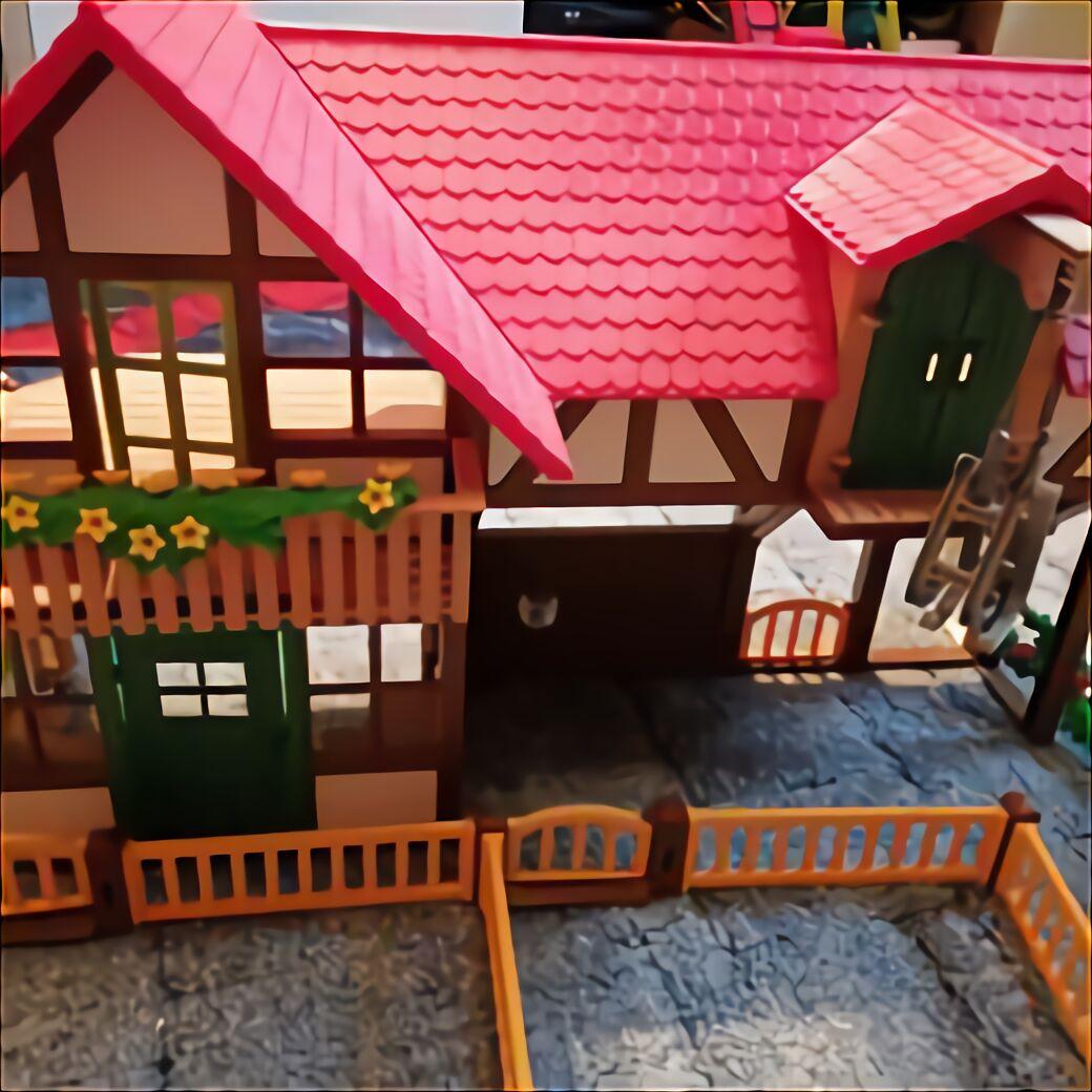 playmobil bauernhof set gebraucht kaufen 3 st bis 75