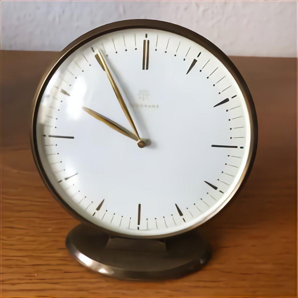 Ebay Uhren Gebraucht
