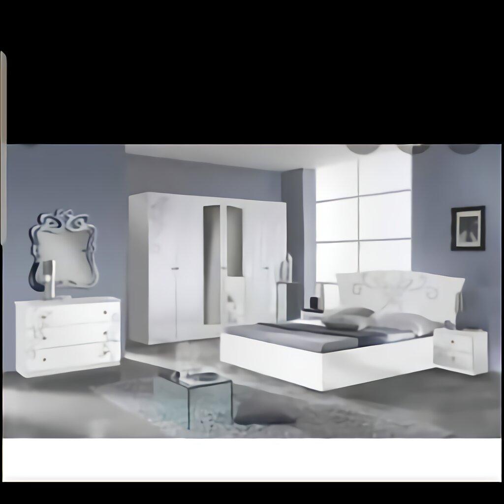 Schlafzimmerschrank Alt Gebraucht Kaufen 3 St Bis 60 Gunstiger
