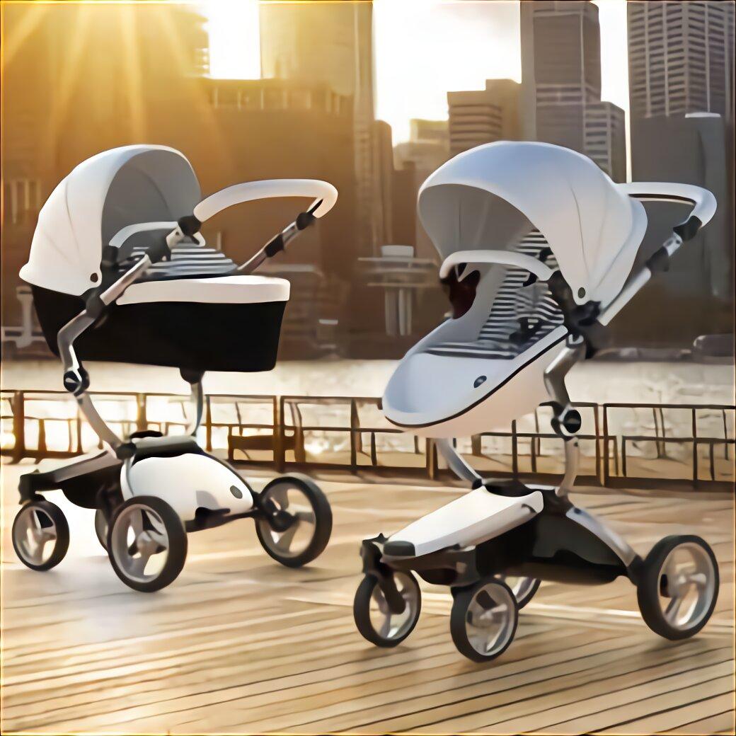 Mima Kinderwagen Gebraucht Kaufen Nur 3 St Bis 65 Günstiger