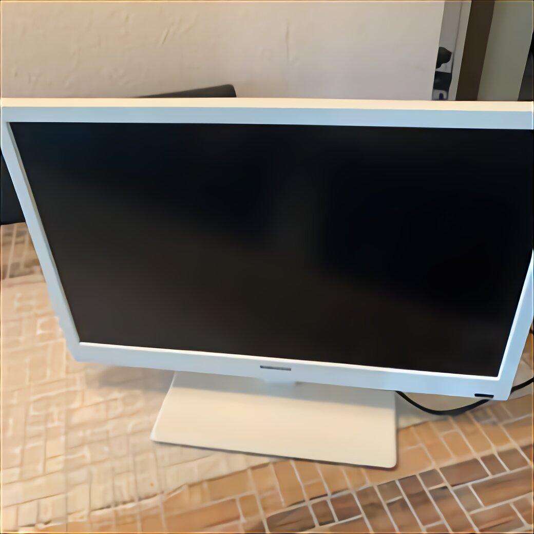 Gebrauchte Tv Kaufen