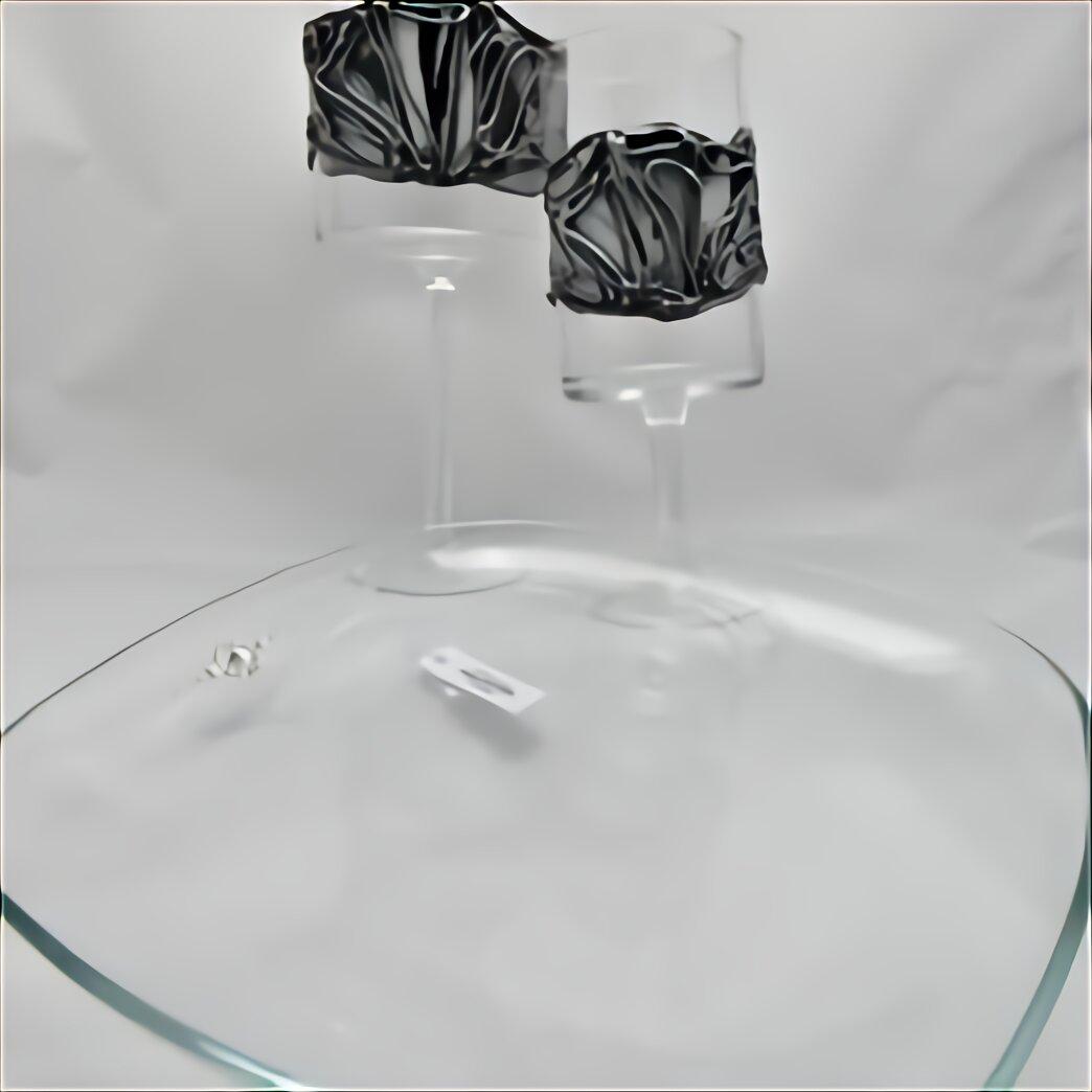 Glas Glaser Gebraucht Kaufen Nur Noch 2 St Bis 75 Gunstiger