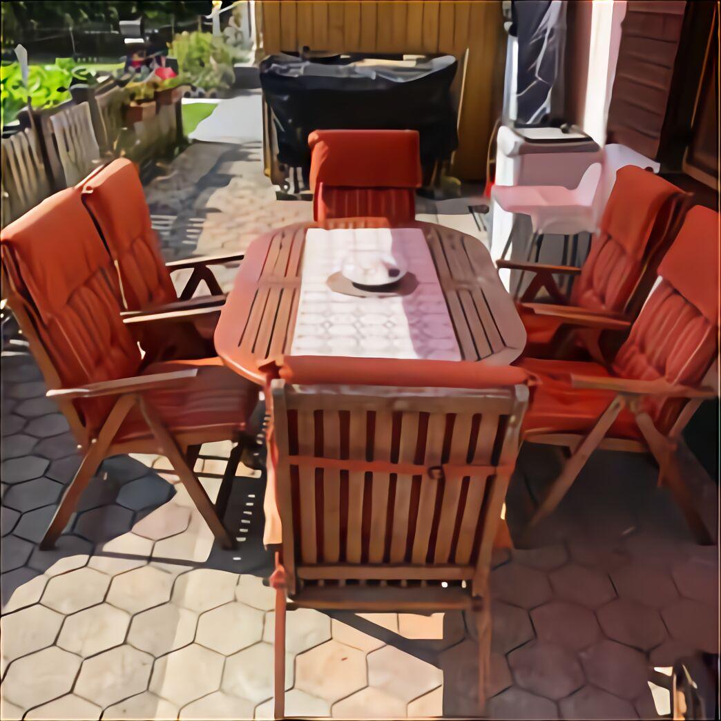 Garten Lounge Set Gebraucht Kaufen 3 St Bis 70 Gunstiger