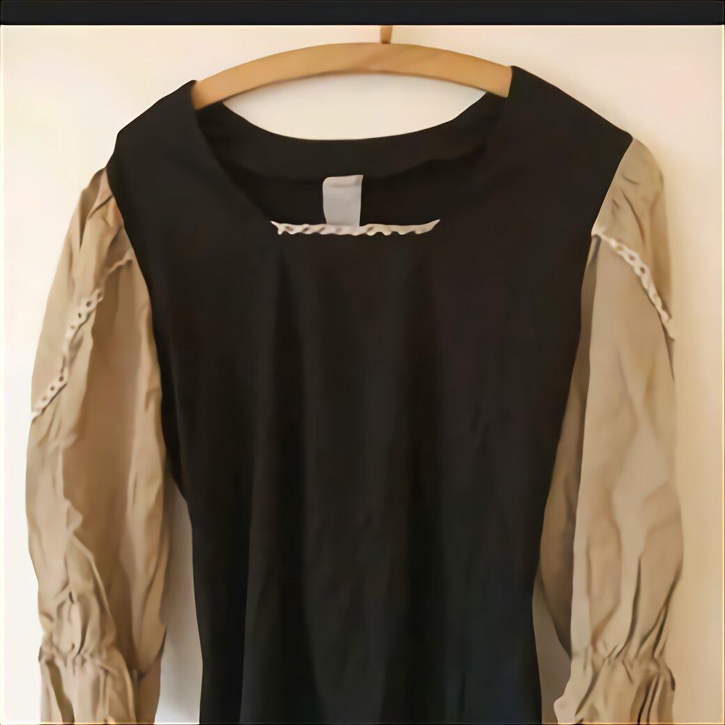 mittelalter kleid gebraucht kaufen 4 st bis 65 günstiger