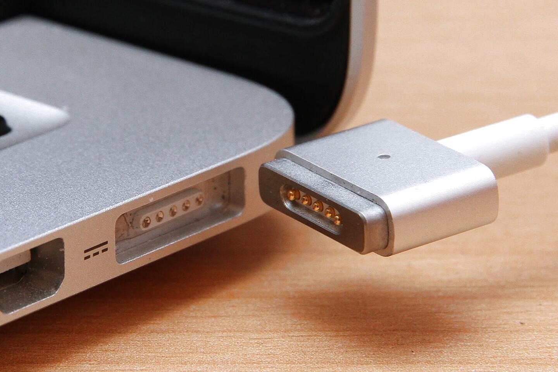 macbook ladekabel gebraucht kaufen
