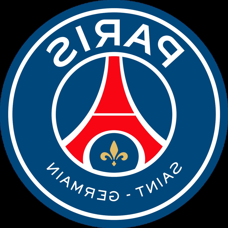 Beste Spielothek in Saint-Germain finden