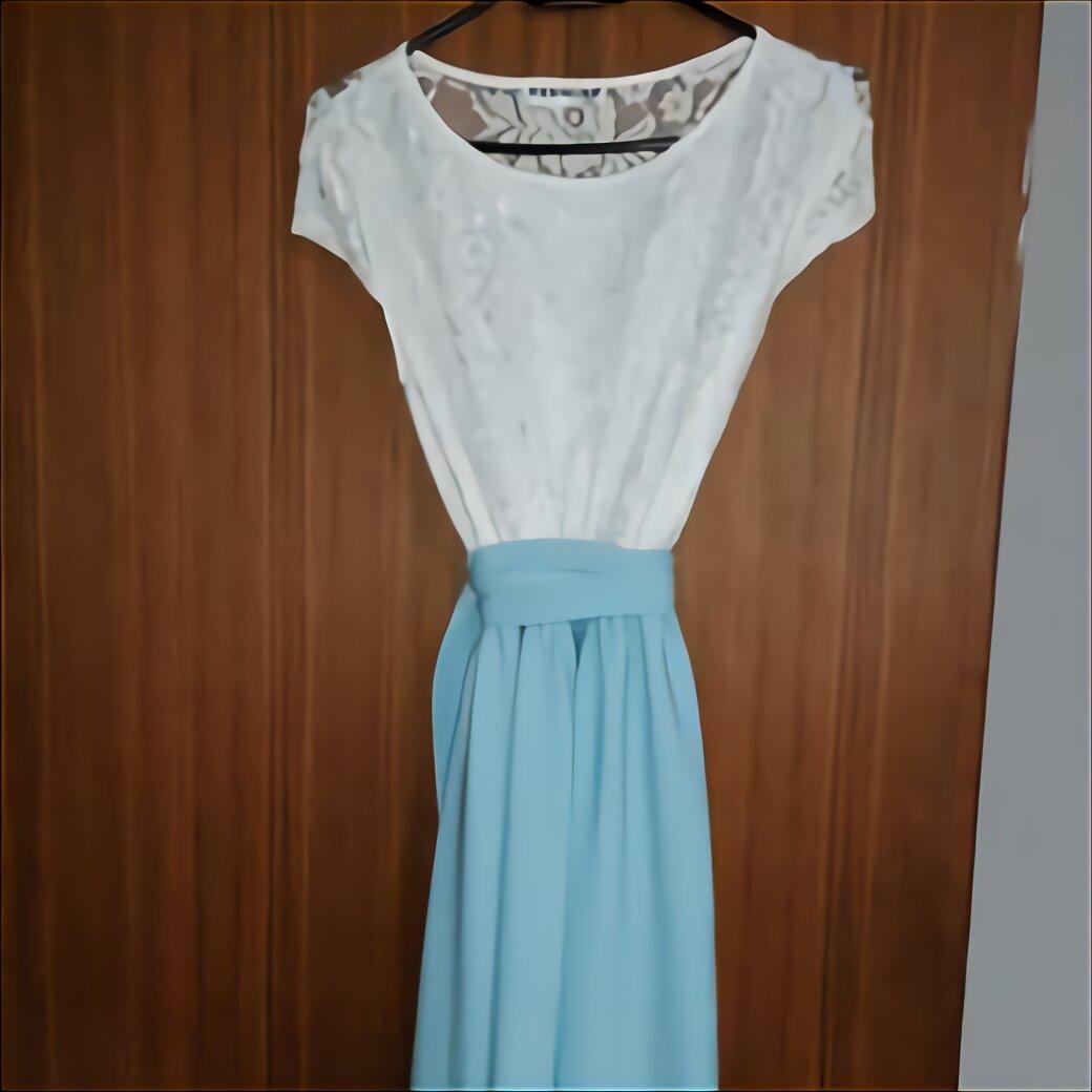 hugo boss abendkleid gebraucht kaufen! nur 3 st. bis -65