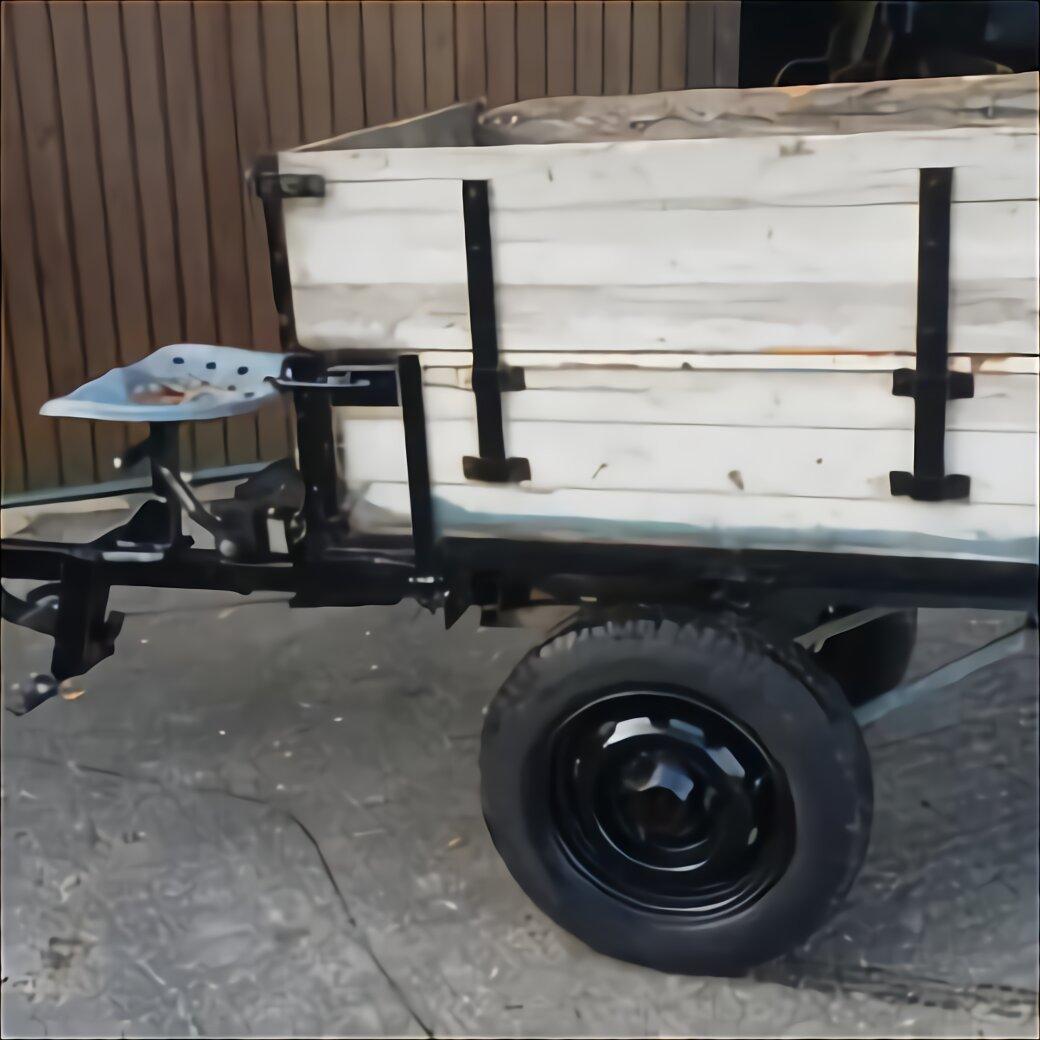 Pkw Anhanger Kipper Gebraucht Kaufen Nur 4 St Bis 60 Gunstiger