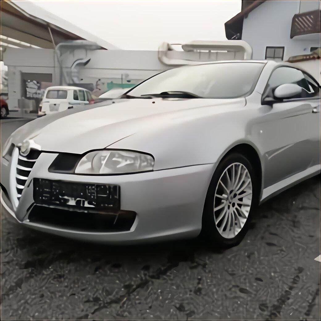 Novus Gruppe N Sportauspuff 75 x 135mm für Alfa Romeo 156 Sportwagon 932