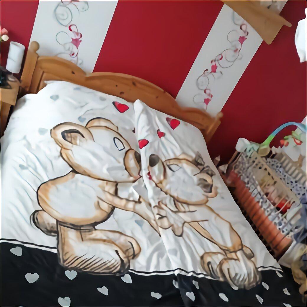 Schlafzimmer Komplett Gebraucht Kaufen Nur 3 St Bis 75 Gunstiger