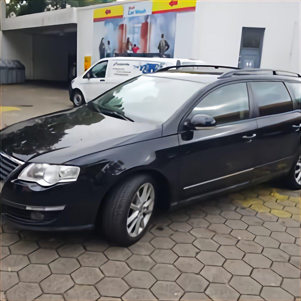 Europäische Version Heckstoßstange Zierleisten Chrom Für Audi Passat 3c 2015-19