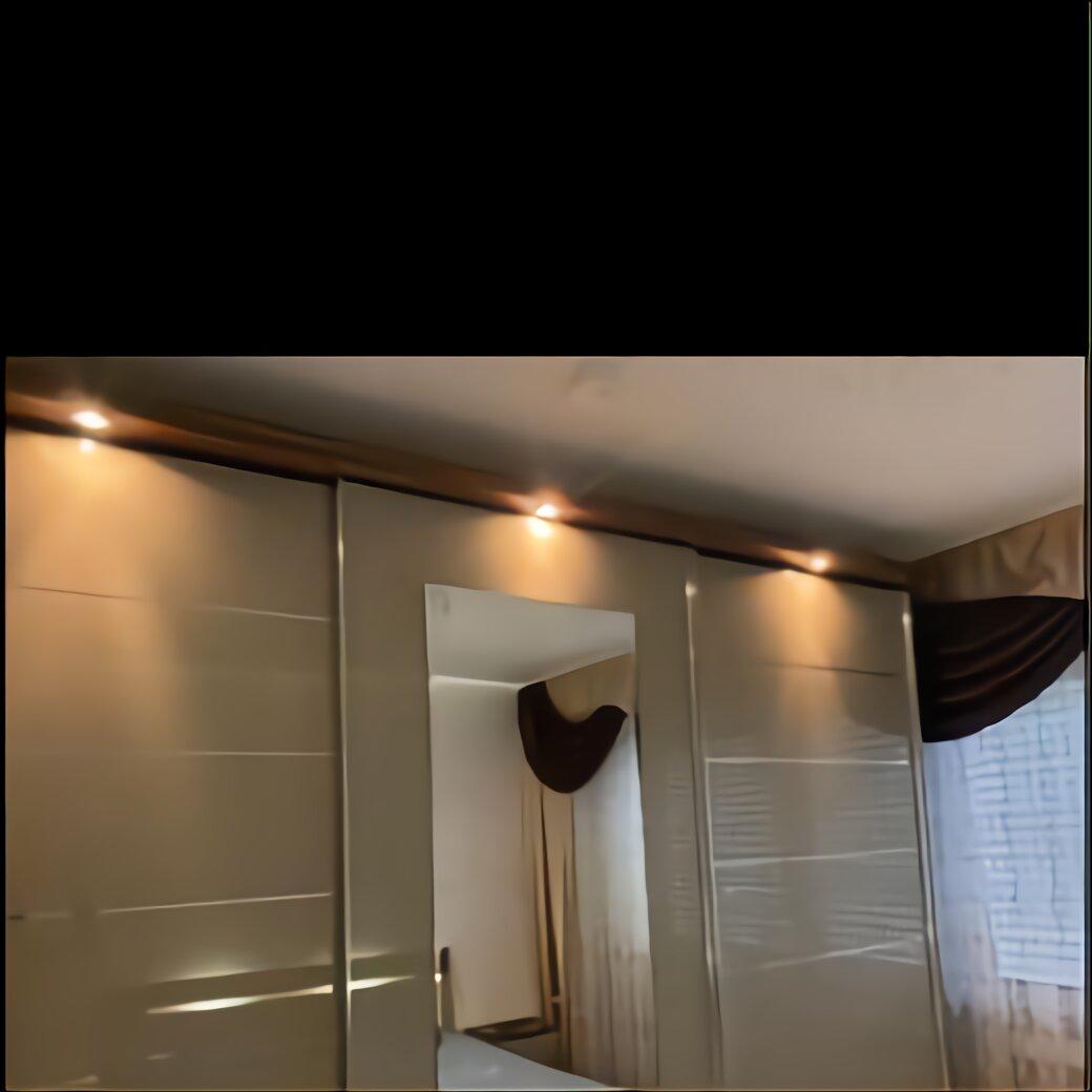 Joop Schlafzimmer Gebraucht Kaufen 3 St Bis 65 Gunstiger