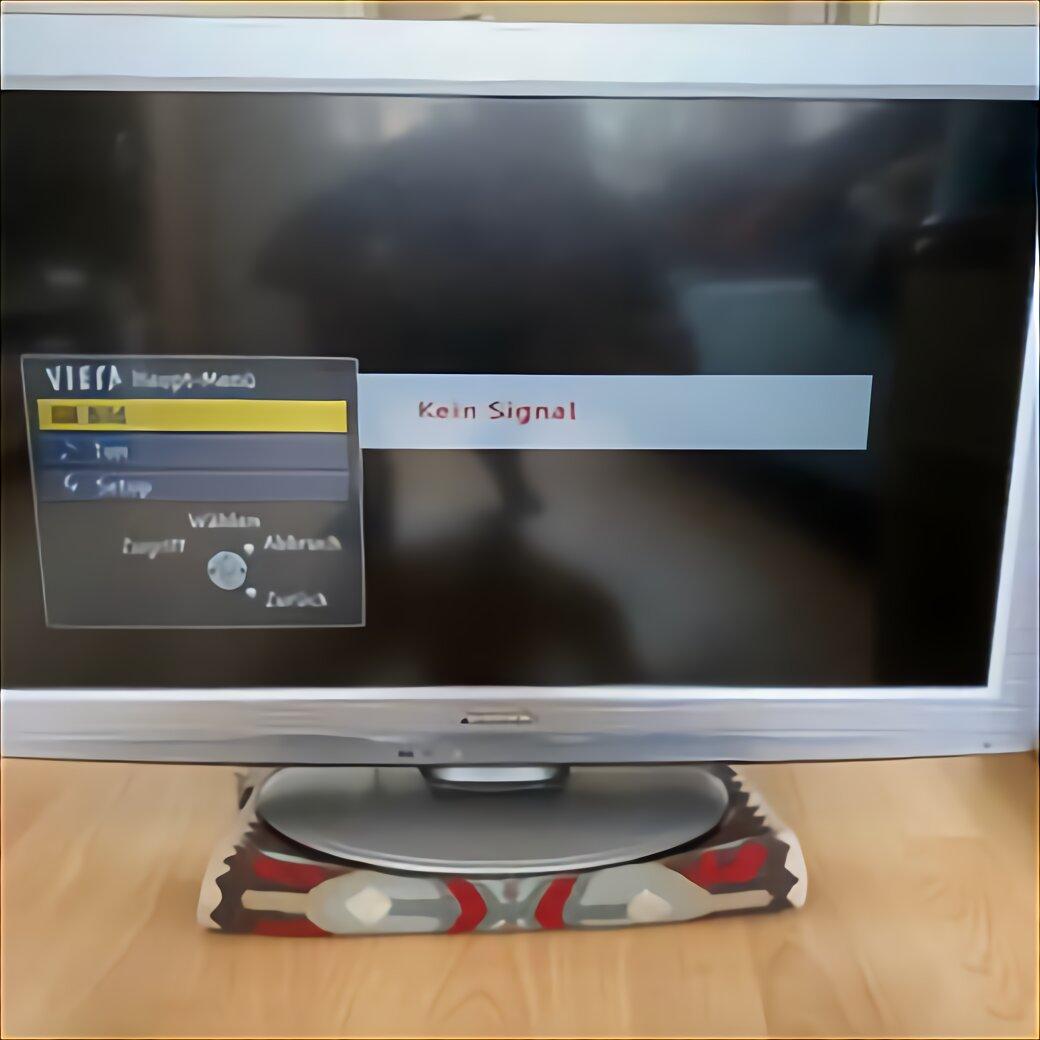 Fernseher Kaufen Gebraucht